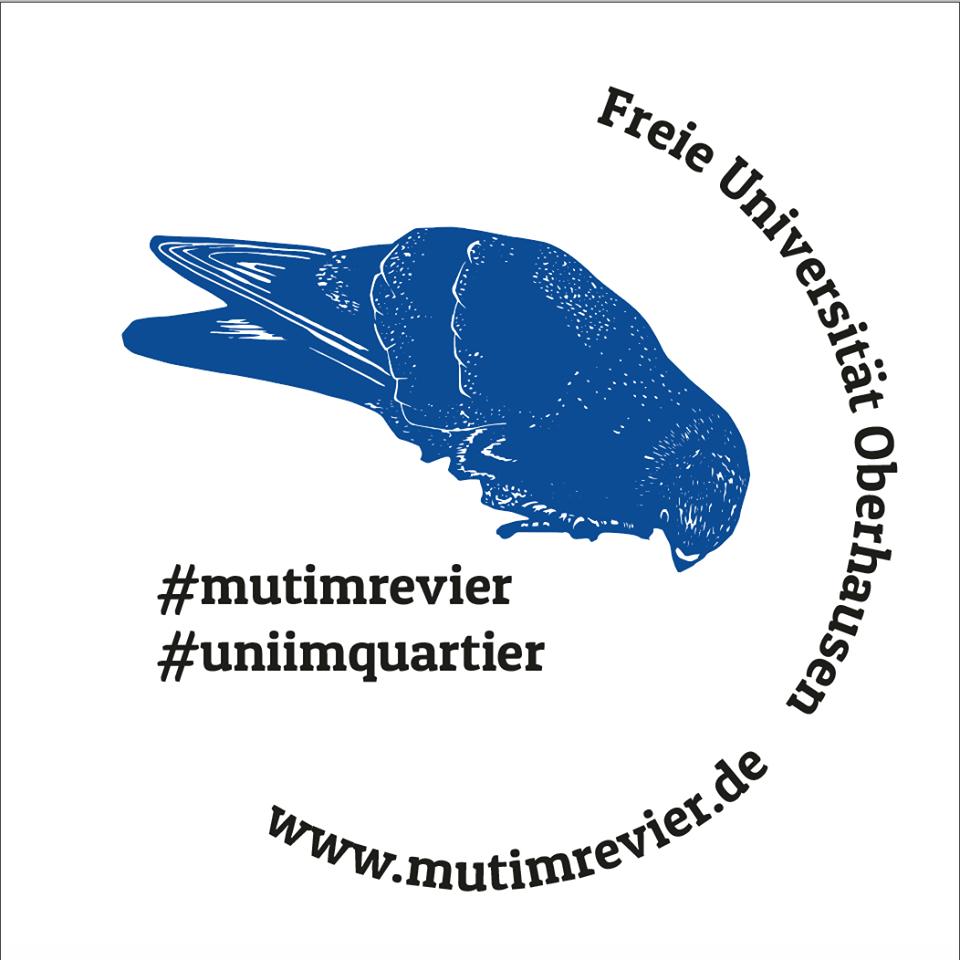 FUni-Logo